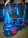 供应QW50-40-15-4QW型潜水排污泵