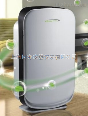 CW-ADP201室内空气净化仪器