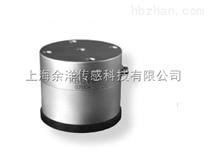 建築物微震加速度傳感器
