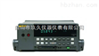 福禄克-便携型多路温度数据采集器