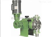 25HJ系列帕斯菲達計量泵