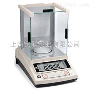 华志普力斯特(PTX-JA1000)精密电子天平