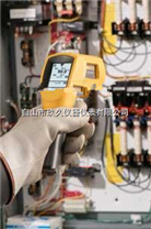 FLUKE/566福禄克—红外接触式点温仪
