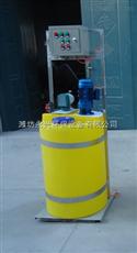安徽二氧化氯发生器生产工艺