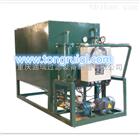 带油箱的移动式过滤加油机(移动滤油车)