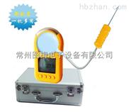 TM1000-一手持式氧化碳檢測儀(泵吸式)
