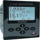 科蓝升级版电导率/pH计二合一多参数测定仪