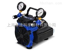 wp6222050 millipore密理博 高输出真空泵High Output 泵 实物照