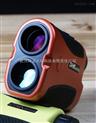 浙江杭州Laser1200S尼康测距仪