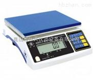 英展AWH(SA)-30电子称,AWH(SA)-30英展电子秤多少钱?