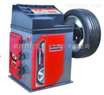 CB-958BR加強型車輪動平衡儀