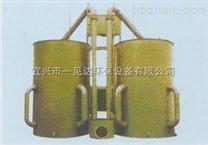 钢制重力式无阀过滤器