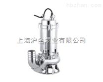 不锈钢潜水泵,小型潜水泵