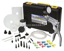 美国Mityvac MV8500麦迪威克 铝合金手动真空泵套装