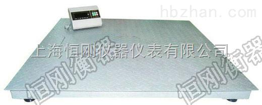 3T开关量信号输出常用小地磅价格