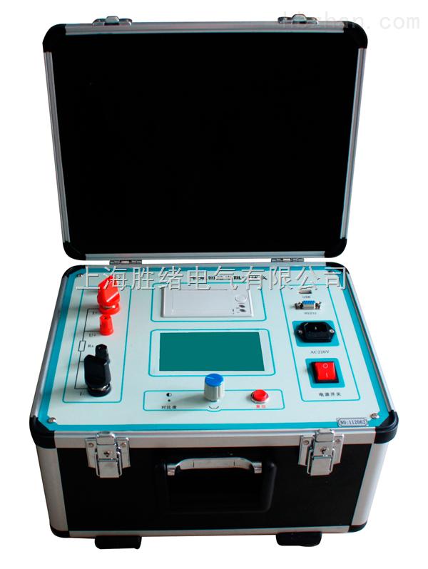 专业生产销售回路电阻测试仪