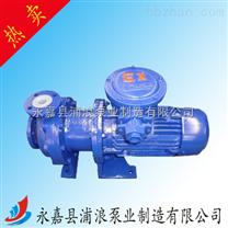 磁力泵,CQBF磁力泵