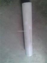 河北优质四氟棒聚四氟乙烯模压棒生产厂家