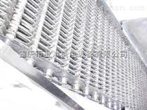 重庆SGH回转式固液分离机价格