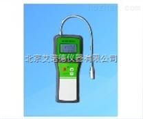 G60450便攜式氫氣檢測儀