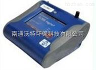 DUSTTRAK TM DRX 8533美国TSI粉尘仪(气溶胶监测仪)