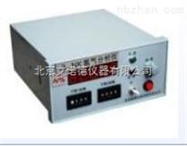 便携式氩气检测分析仪