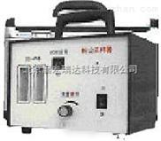 DS-21B(R)-DS-21B(R)呼吸性粉尘采样器特价