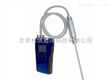 便攜式可燃氣體檢測報警儀MIC-800-Ex