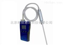 便携式可燃气体检测报警仪MIC-800-Ex