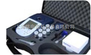 供应【百灵达7100型多参数水质分析仪】–上海榕申