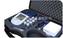 供應【百靈達7100型多參數水質分析儀】–上海榕申