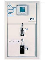 法国polymetron 9211在线磷表,polymetron总代,9211磷表价格
