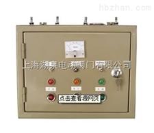 掛壁式控製箱 DKX-EZG