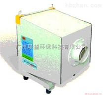 BFYW-DK-750油雾净化器/水雾回收