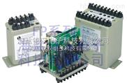供應優質FPA交流電流變送器/FPV交流電壓變送器