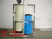 中山软化水设备