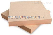 菏澤A級防火外牆保溫材料/酚醛板