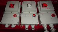 BDZ52防爆断路器,防爆断路器价格,防爆断路器bdz52-63A