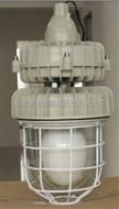 BAD61-50w防爆无极灯,BAD-200W防爆无极灯价格