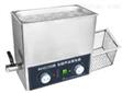 200W台式超声波清洗器