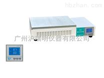 JMB-3恒溫電熱板,電熱板JMB-3