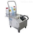 苏州工业蒸汽清洗机