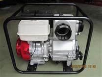 伊藤动力YT40B泥浆泵价格/参数/图片