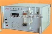 QM201荧光测汞仪特价