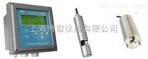 ZDYG-2088在線自動清潔汙泥濃度計