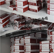 KFPS台湾开放TL-B30P10E1光电开关