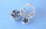 不锈钢金属鲍尔环