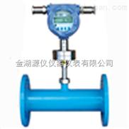 防腐濕式氣體流量計