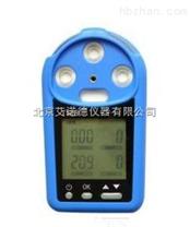 G80557复合气体检测仪
