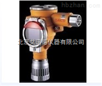 G80478有毒气体探测器